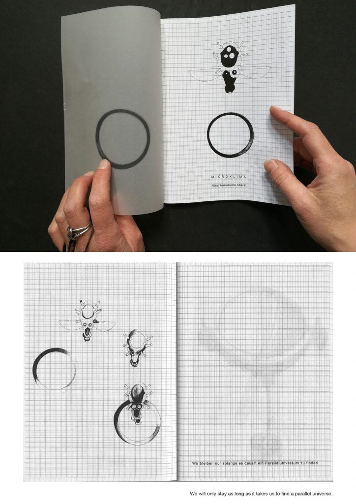 Nina Annabelle Maerkl_Mikroklima Booklet 1_2020