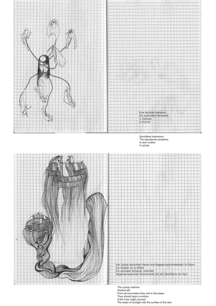 Nina Annabelle Maerkl_Mikroklima Booklet 5_2020